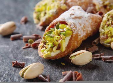 pistacchio-di-bronte