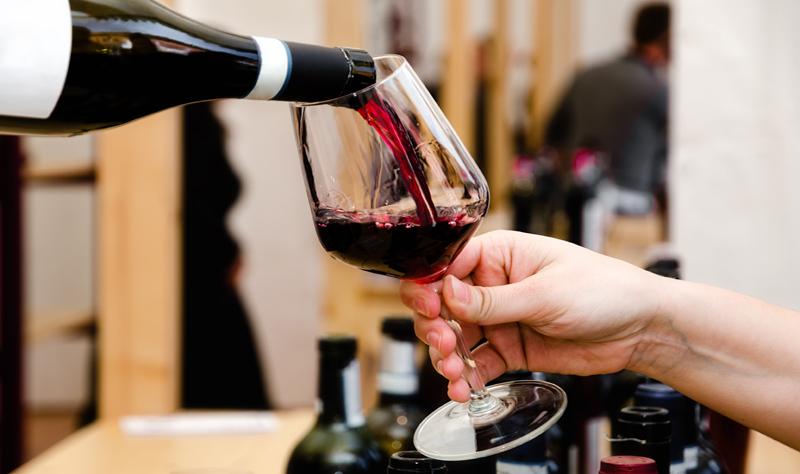 Food and wine tour in Emilia Romagna