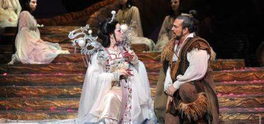 Festival de Puccini