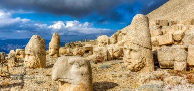 Historical Sardinia