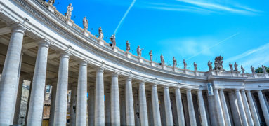 Bellezze europee - Grandi itinerari - Dmc Italy
