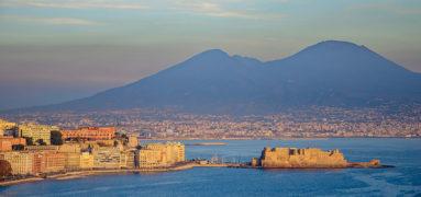 Terre e mari d'Italia - Grandi itinerari - Dmc Italy